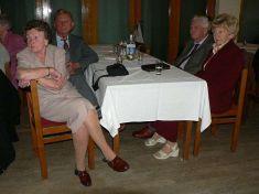 Setkání se seniory, 22. 3. 2012
