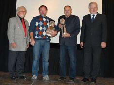 49. ročník Benátek filmových amatérů, 29. - 30. 10. 2010