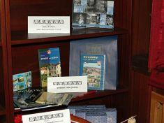48. ročník Benátek filmových amatérů, 30. - 31. 10. 2009
