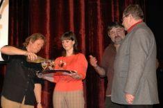 30 let skupiny Nezmaři - koncert, 26. 11. 2008