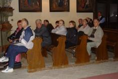 Benátky filmových amatérů, 31. 10. - 1. 11. 2009