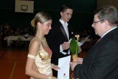 Benátecký pohár, 29. 3. 2008