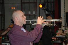 Ples města, 19. 1. 2008