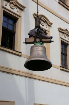 Nový zvon