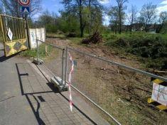 Cyklodoprava II. etapa