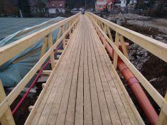 Most Dražice