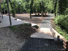 Podzámecký park