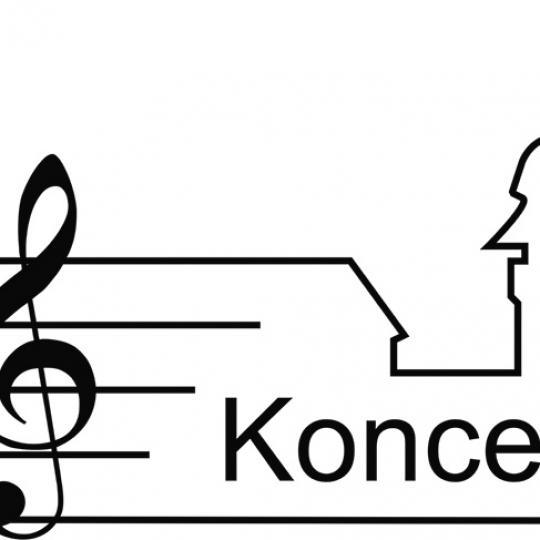 Koncert KPU - Milan Al Ašhab ( housle), Adam Skoumal ( klavír) 1