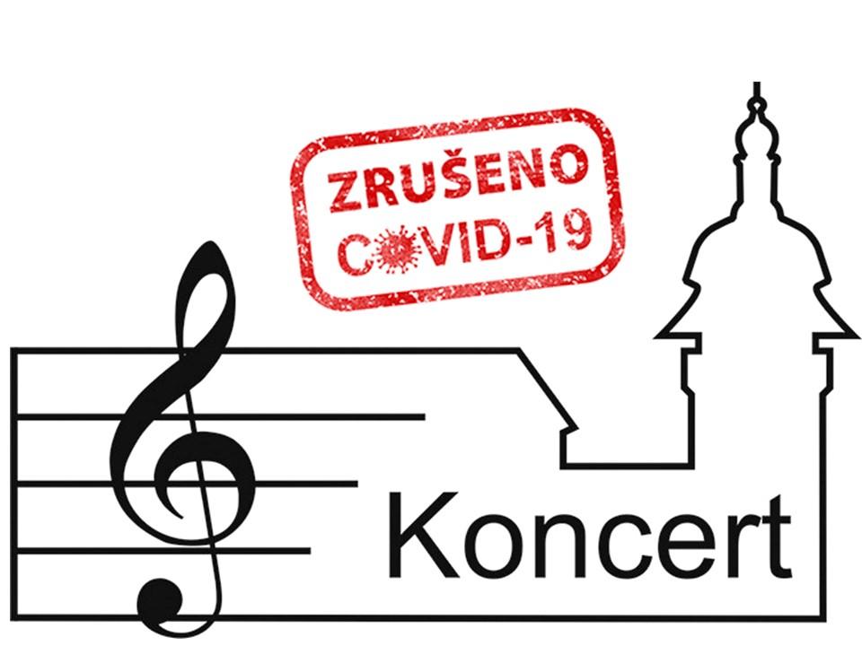 ZRUŠENO (COVID-19): Koncert KPU - L.Torgersen - barokní housle, H.Fleková - viola da gamba, J.Krejča - teorba 2