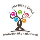 """""""DĚTSKÝ DEN"""" na zahradě MŠ Jizerka 1"""