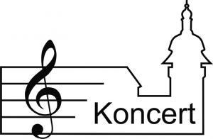Koncert KPU - Josef Špaček ( housle) 1