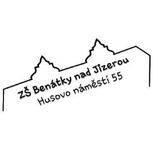 Školníček - ZŠ Husovo náměstí benátky and Jizerou 1