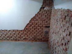 MŠ Růženka - Stavební údržba